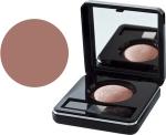 Alva Coleur Baked Rouge - Shiny brown