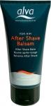 Alva FOR HIM - After Shave Balsam