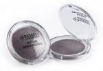 benecos Natural Baked Eyeshadow - Melange