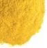 Mango Curry 1 KG im Beutel