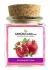 Granatapfel Fruchtpulver - 100% natürlich im Becher