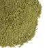Matcha Tee - belebender gemahlener Grüntee im Becher