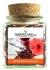 Hibiskusblüten getrocknet | Ideal für Tee 500 g im Beutel
