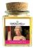 The Queen's English Curry | Die originale Gewürzmisc... im Korkenglas
