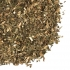 Brunnenkresse geschnitten 500 g im Beutel