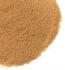 Wikinger Rauchsalz   Hickory Salz   Smokey Salt im Becher
