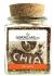 Chia Samen | hohe Qualität 1 KG im Beutel