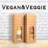 Vegan & Veggie Geschenkset