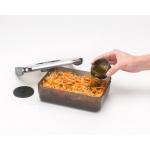WMF Salat-to-go-Box