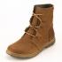 """Boot """"Angkor"""", holz"""