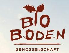 Bio Boden
