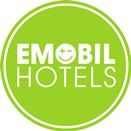 e-mobil hotels