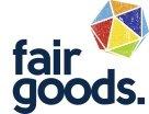 FairGoods