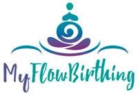 Myflowbirthing