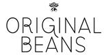 Originals Beans