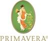 Primavera life