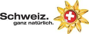 Zwitzerland