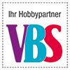 VBS Verlag