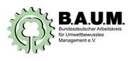 Bundesdeutscher Arbeitskreis für Umweltbewusstes Management e.V.