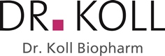 Dr.Koll
