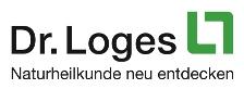 Dr.Loges