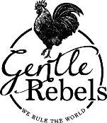 Gentle Rebels