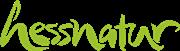 Hessnatur Naturmode Biomode