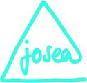 Josea
