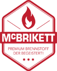 Mc Brikett