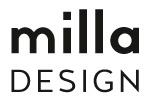 Milla Design