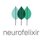 Neurofelixir