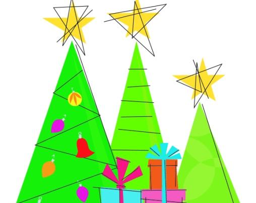 Der beste Tannenbaum, die schönsten Verpackungen: Wir haben nachhaltige Weihnachtsideen