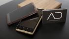 ADzero: Weltweit erstes Smartphone aus Bambus, besser als iPhone?
