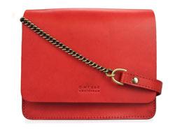 """""""Audrey"""" von O My Bag"""
