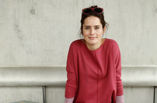 Slow Fashion mit Sozialer Verantwortung