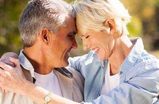 Verschenken Sie Gesundheit und Lebensqualität