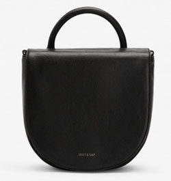 """Parabole Bag"" von Matt&Nat"