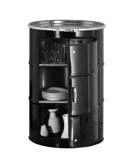 redesign recycling m bel aus hamburg st pauli von lockengel t. Black Bedroom Furniture Sets. Home Design Ideas