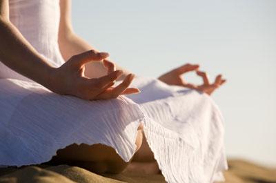 Yoga: Nachhaltigkeit für Körper und Seele