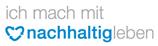 nachhaltigleben.de - Ich mach mit!