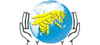 World Save Bee Fund e.V.