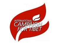 International Campaign for Tibet Deutschland e.V.