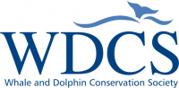Whale and Dolphin Conservation Society (WDCS)