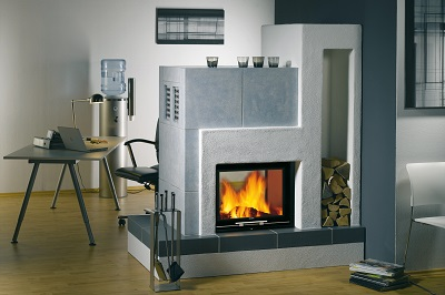 heizen mit biomasse so gelingt die energiewende. Black Bedroom Furniture Sets. Home Design Ideas