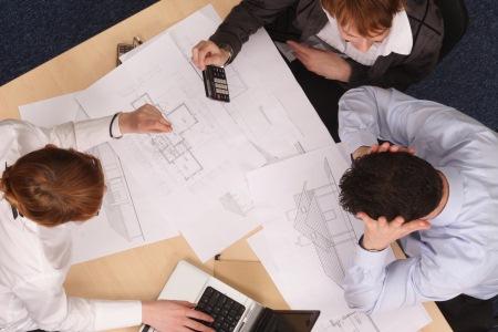 Bauherrenberater: Unabhängiger Sachverständiger kann Kosten sparen
