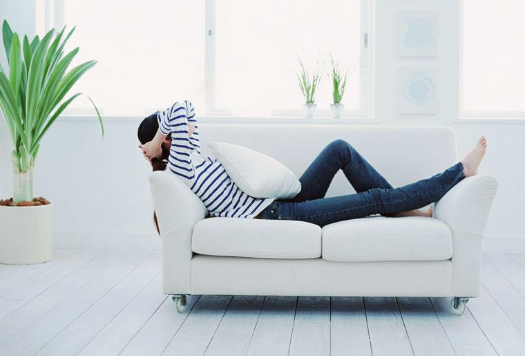 Clean Living das solltest du für gesundes Wohnen beachten