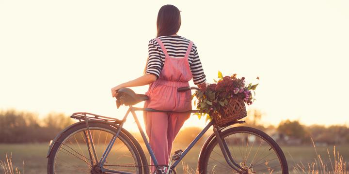 Praktische Tipps für einen grüneren Alltag