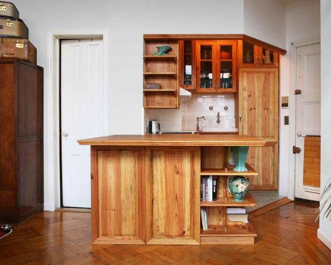 GDT: Recycling, Upcycling oder Re-Use, alte Möbel mit neuem Charme