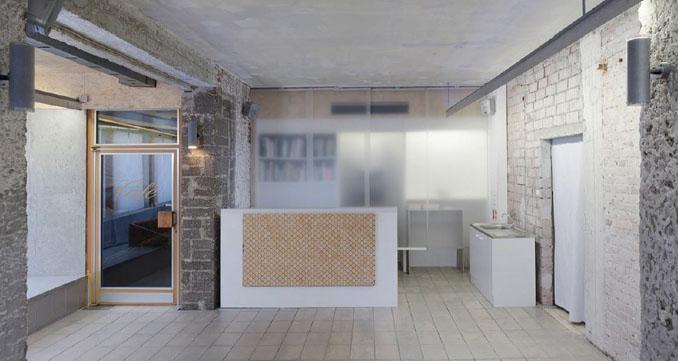 Galerie_AK2