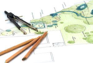 Einen Nachhaltigen Biogarten Anlegen Bedarf Der Sorgsamen Gartenplanung. Gallery